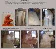 Arbeitsschritte: Wie entsteht eine Figur aus Holz?