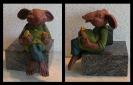 Ratte Alfons_1